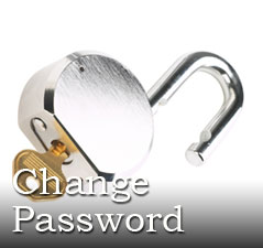 changepassword.jpg