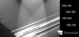 Hardware » Thermalright - Dajte teplu voľný priechod! - Hardware.sk